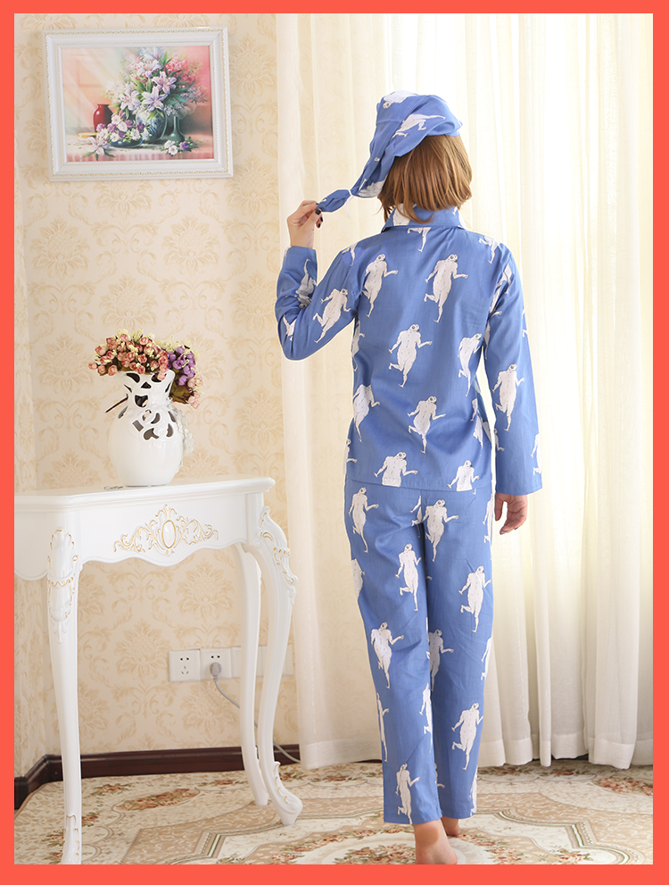 Free shipping Attack on Titan Cosplay Anime Cartoon Halloween Cos Levi/Rivaille Home pajamas Man Woman Cosplay Costume