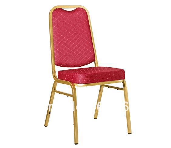 Wholesale Quality Hotel Banquet Chair LUYISI1040R