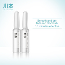 Hyaluronic Acid Moisturizing Face Serum Facial Brighten Anti-Acne Essence Anti-Aging Wrinkle Whitening Care