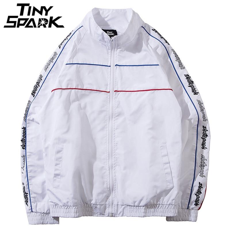 GYMOHYEAH brand brand sporting suit men Suit Men Hoodies Sets Mens Gyms Sportswear Jogger Suit Male