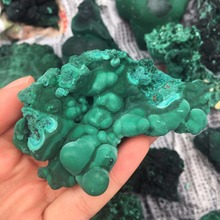 Very Rare /& Gorgeous Azurite Malachite Rough High Qualitzn,Natural Loose Gemstone 1060Cts. Rare Collection Of Only Two Piece