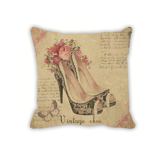 Cushion Cover Printed Rectangular Decorative Pillows Couple Pillow Best Rectangular Decorative Pillows For Couch
