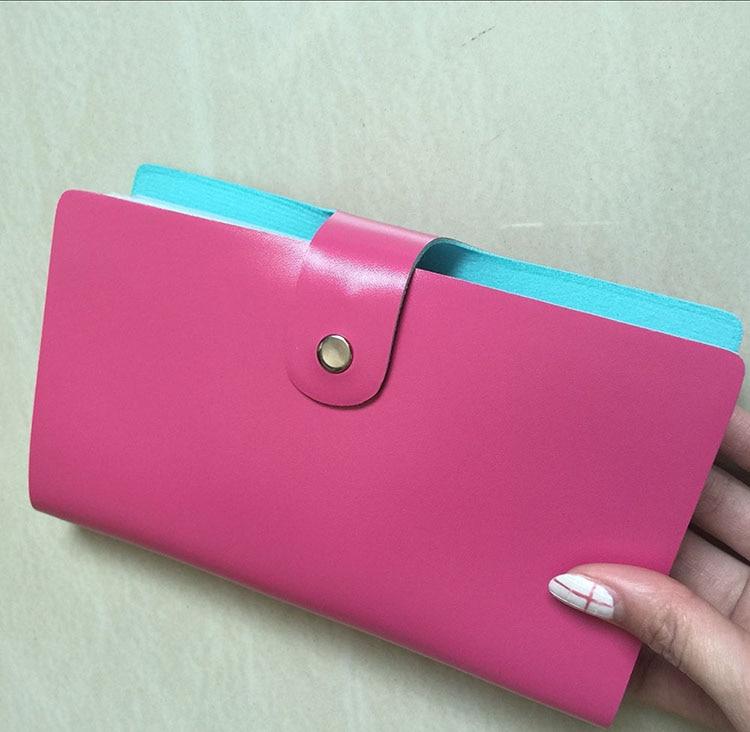 card holder (3)