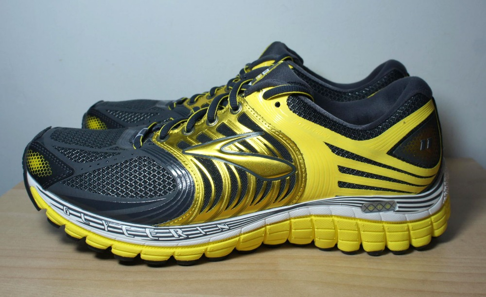 4f665a02bc9 glycerin brooks 11 for sale   OFF76% Discounts
