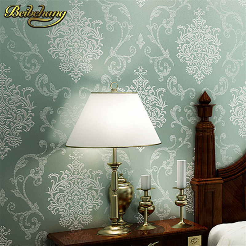 beibehang European papel de parede 3d Wallpaper Textured Decal Wall Paper Rolls Living Room Bedroom Wall Decoration papier peint beibehang 3d wallpaper 3d european living room wallpaper bedroom sofa tv backgroumd of wall paper roll papel de parede listrado