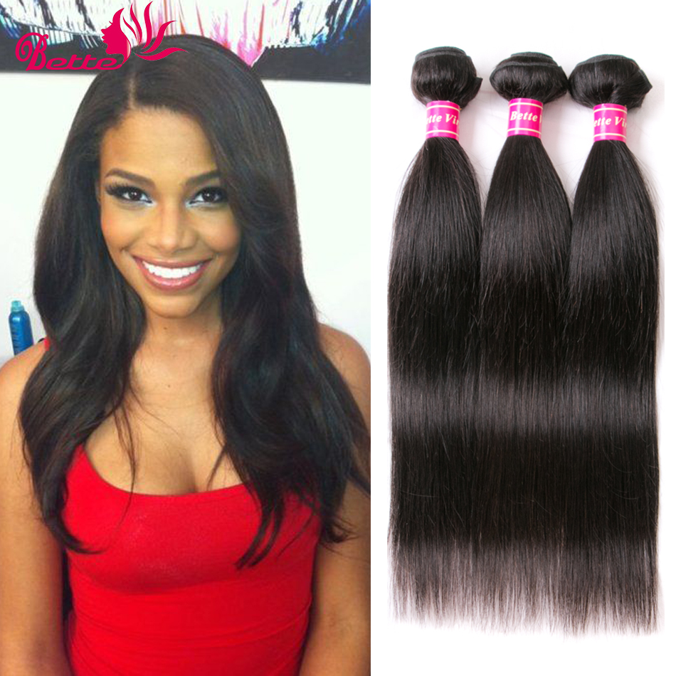 Peruvian Virgin Hair Meches Bresilienne Lots 3pcs Pervian Virgin Hair Straight Peruvian Virgin Hair Straight Cheap Human Bundles