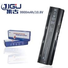 Jigu батарея для ноутбука для hp HSTNN-CB0W HSTNN-CBOW HSTNN-F01C HSTNN-F02C HSTNN-I78C HSTNN-I79C HSTNN-I81C HSTNN-I83C HSTNN-I84C