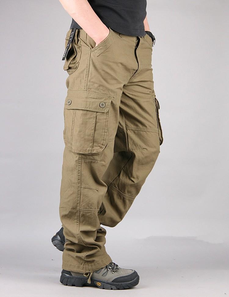 men pants (21)