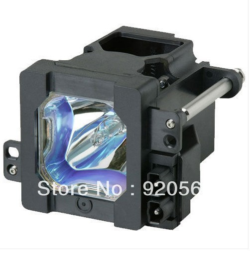 Free shopping For Rear projection TV Lamp with housing  TS-CL110C For HD-Z56RF7 / HD-Z56RX5 / HD-Z70RX5 free shipping compatible rear projector lamp tv lamp ts cl110uaa for hd 52g786 hd 52g787 hd 52g886 hd 52g887