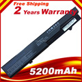 6Cells 5200mAh notebook Laptop Battery For HP ProBook 4320s 4321S 4326s PH06 HSTNN-DB1A For Compaq 320 321 325 326 420 421 dns