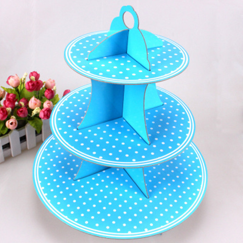 paper cupcake stand online shopping-the world largest paper  sc 1 th 225 & Paper Cupcake Stand u2013 Idée du0027image de gâteau