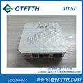 Original FiberHome GPON ONU, uma Porta Terminal de Rede Óptica AN5506-01A MINI aplicar aos modos de FTTH