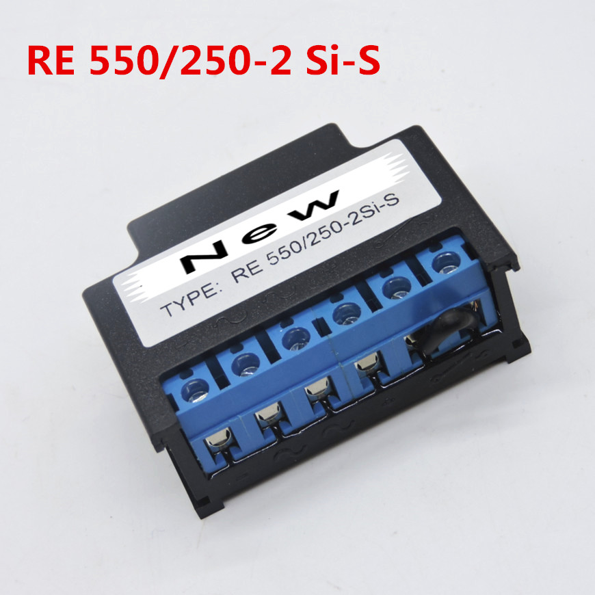 RE 550/250-2 Si-S RE550/250-2Si-S RE-550/250-2 Si-S