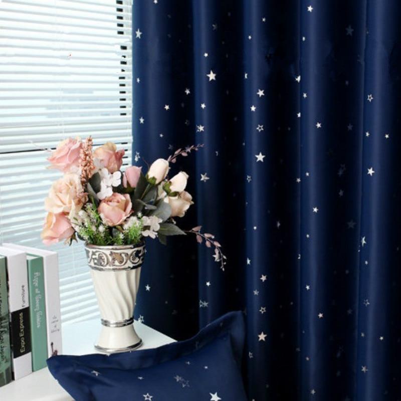 Online Get Cheap Modern Curtains Drapes Aliexpress Com Alibaba