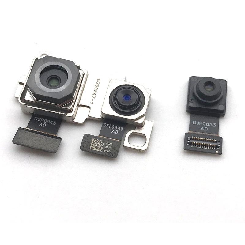 New Arrivals For Xiaomi Redmi S2 Back Rear Camera Front Camera Module Flex Ribbon Cable