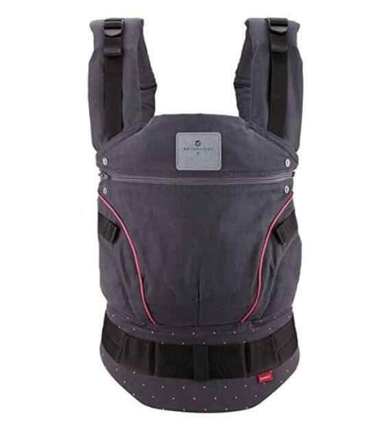 W nowym stylu plecak z nosidełkiem manduca z nosidełkiem mochila portabebe plecak nosidełko dla dziecka maluch wrap sling
