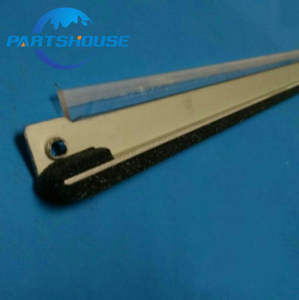 5Pcs Compatible new Drum cleaning blade for Xerox WC5655 WC5638 WC5645 WC5632 WC5755 WC5735 WC5745 175