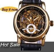 prata aço inoxidável relógios masculinos marca superior luxo relógios automáticos
