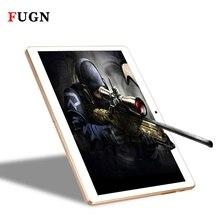 10 inch Original Android font b Tablet b font font b Octa b font font b