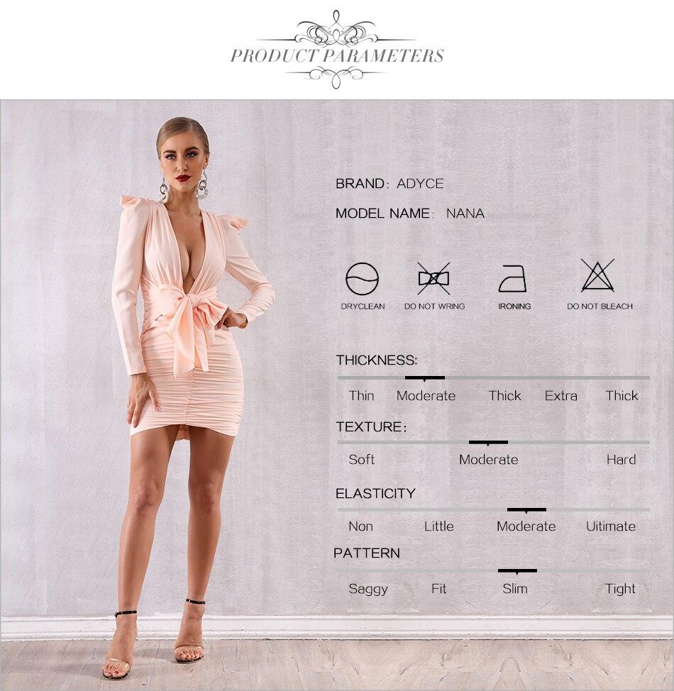 Vestidos Neck discount Sleeve 2