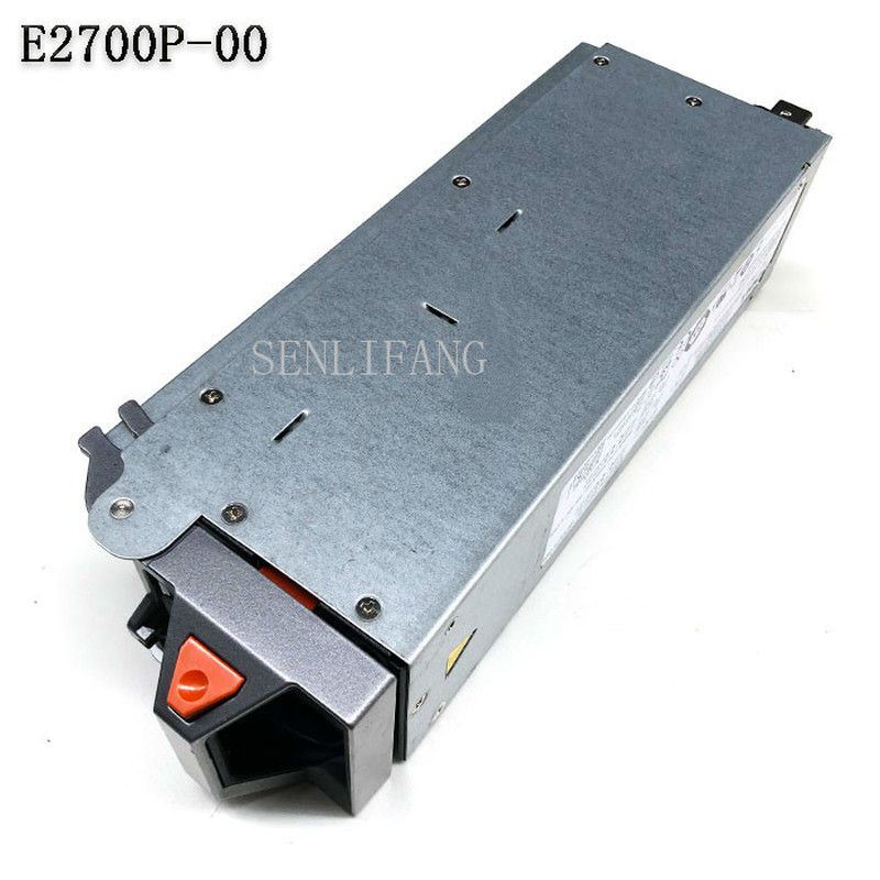 M1000E Server Power 2700 W G803N W31V2 E2700P-00 C2700A-S0 12V 220A 2700W Switching Power Supply 100%Strict Test