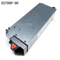M1000E Server power 2700 W G803N W31V2 E2700P 00 C2700A S0 12V 220A 2700W Switching power supply 100%Strict test