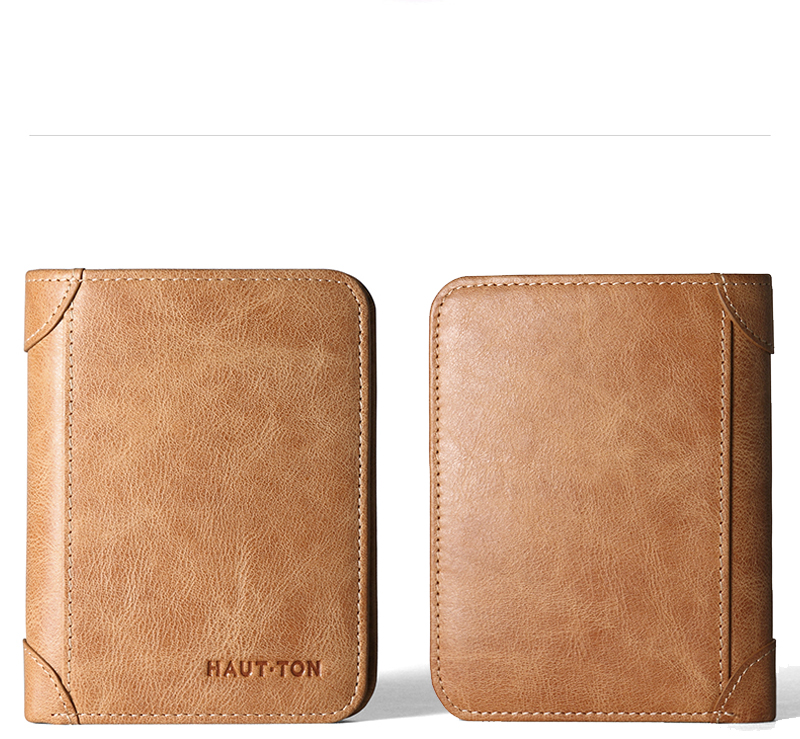 huatton-wallet-2_02