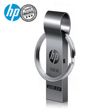 Original HP USB Flash Drive USB 3.0 16GB 32GB 64GB