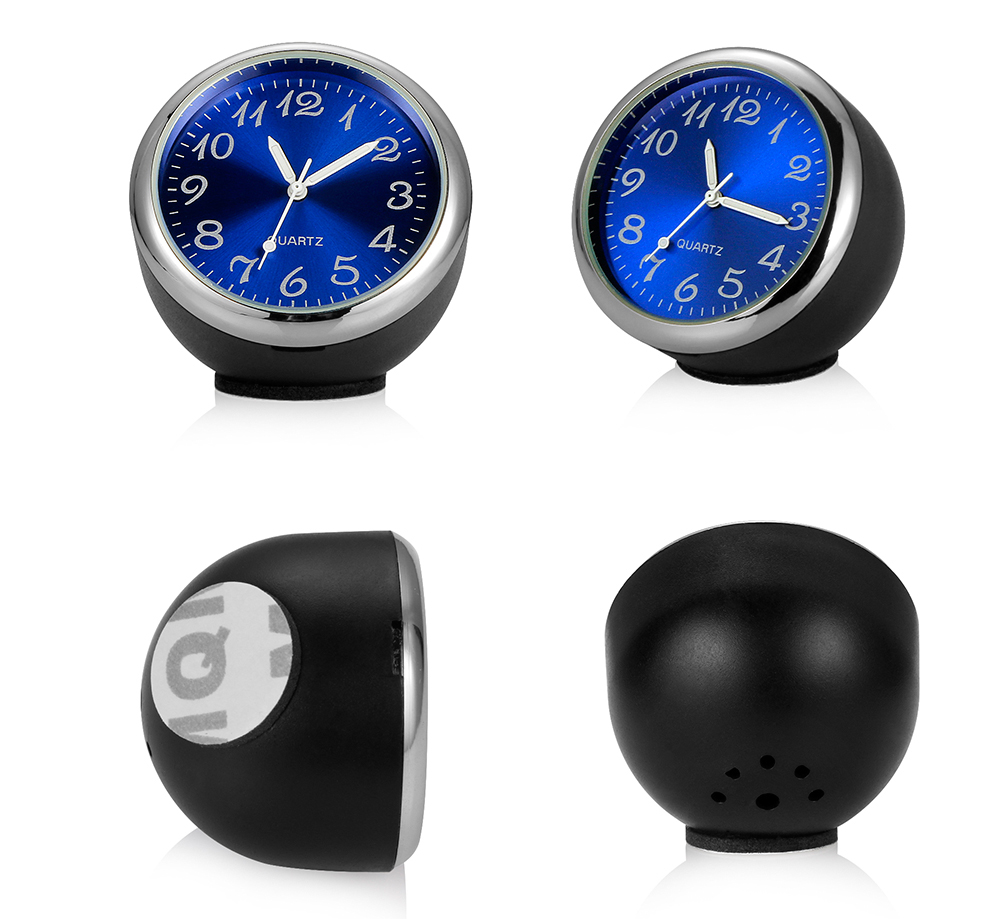 Car-Ornament-3pcs-set-Automobile-Clock-Auto-Interior-Watch-Thermometer-Hygrometer-Decoration-Dashboard-Decor-Accessories-Gifts (1)