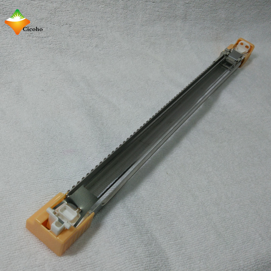 Corotron Charge 013R00650 for Xerox dc 240 250 242 252 dc240 550 560 570 C75 J75 700 700i Digital Color Press black drum unit drum cleaning blade for xerox docucolor 250 252 240 242 260 copier