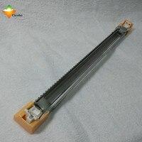 Corotron Charge 013R00650 for Xerox dc 240 250 242 252 dc240 550 560 570 C60 C75 J75 700 700i Digital Color Press black drum kit