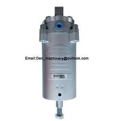 Fujikura Belofram o niskim współczynniku tarcia  cylinder powietrza KSCS 63 78 S0|Przyrządy do pomiaru poziomu|Narzędzia -
