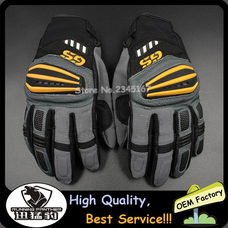 bmw guantes de cuero - compra lotes baratos de bmw guantes de