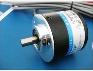Rotary encoder ZSF62J15PR1200M5L4 3  ZSF62J15JR1024M5L  ZSF62J15YR1024M5L   ZSF62J15GR1000M5L nib rotary encoder e6b2 cwz6c 5 24vdc 800p r