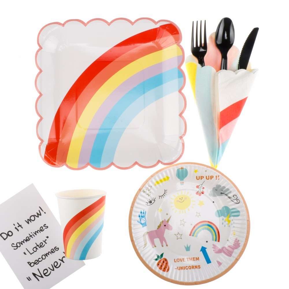 sc 1 st  Celebrations Cake Decorating & Disposable Cake Plates In Bulk