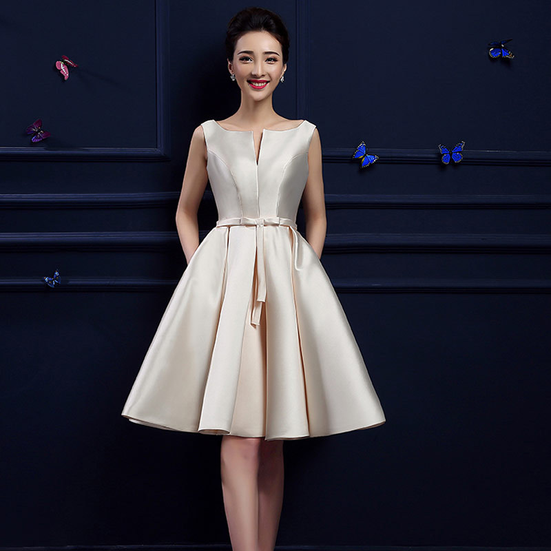 Designer Cocktail Dress Sale Reviews - Online Shopping Designer ...