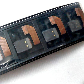 OEM cámara trasera de repuesto para Nokia 808 de 4100W Pixel 41MP