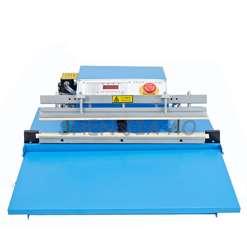 Automatic Vacuum Packaging Machine Vacuum Sealing Machine Commercial Automatic Counting Vacuum Packaging Machine 110/220V 220v 220v full automatic electric vacuum sealing machine dry and wet vacuum packaging machine vacuum food sealers