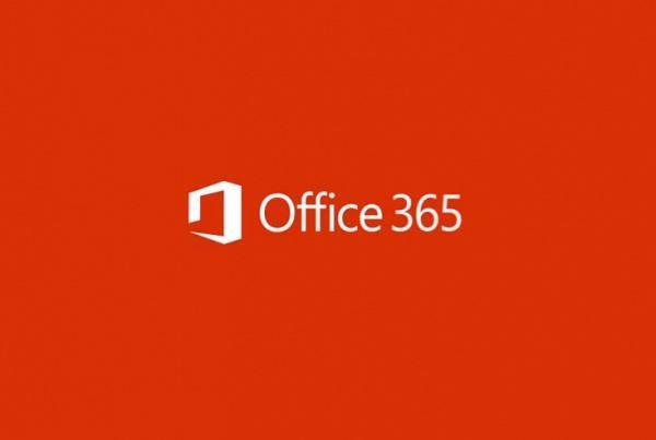 免费申请#Office365 企业版 E3 开发者#一年试用教程