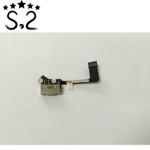 Original A1502 DC jack for macbook pro retina 13'' DC in board I/O power board jack 820-3584-A 2013-2015 year