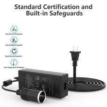 Universal Dc Power Plug Converter Reviews - Online Shopping