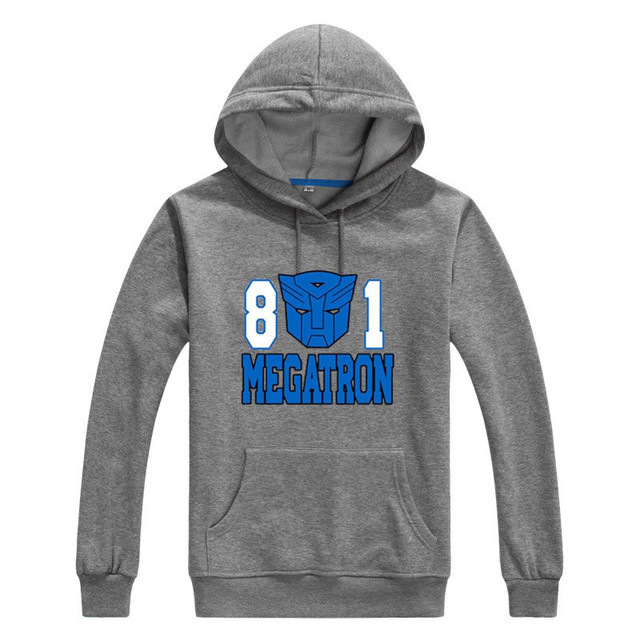 Megatron Sweatshirt 1-in amp; Men's Hoodies 81 Johnson Sweatshirts Detriot 1024 Aliexpress On From Hoodie New Accessories Clothing com Alibaba Calvin