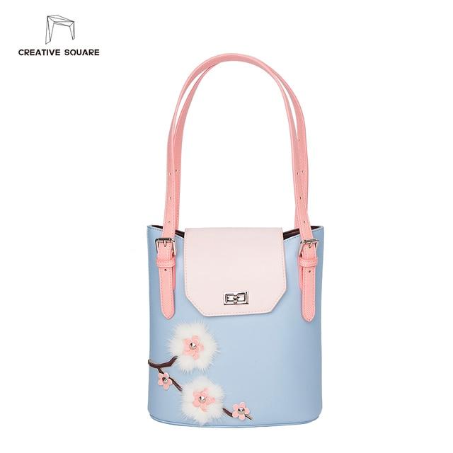 f55e8fffff 2017 Chine marque de luxe nouvelle conception originale de haute qualité  mode femmes sac tous les
