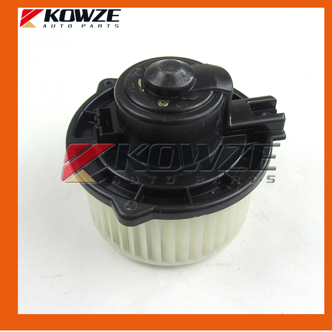 Mitsubishi Shogun Parts Warehouse >> Buy Headlamp Washer Motor Mitsubishi Pajero Montero V73 6G72 V75 6G74 V78 4M41 MN117943 MR515942 ...
