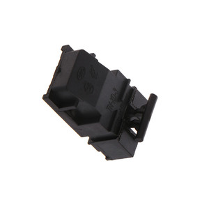 Thermostat Switch TM-XD-3 100-240V 13A Steam Electric Kettle Parts