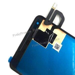 """Image 5 - 6,0 """"Für Google Pixel 2XL LCD Display Touchscreen Digitizer Montage Ersatz + Werkzeuge Für Google Pixel 2 LCD display"""