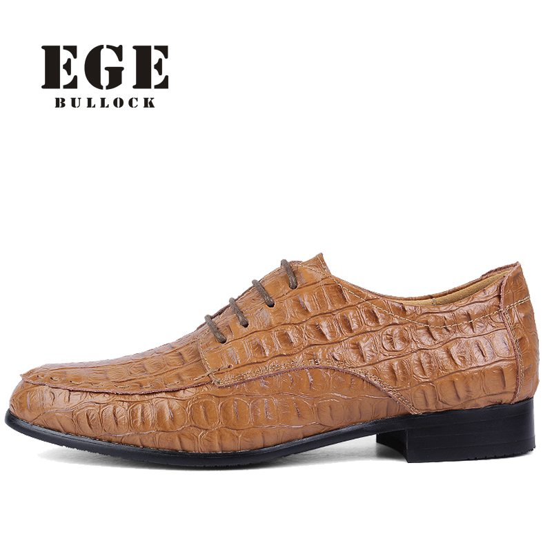 Alligator Dress Shoes For Sale