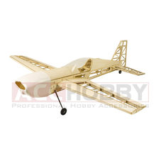 Popular Gas Plane-Buy Cheap Gas Plane lots from China Gas