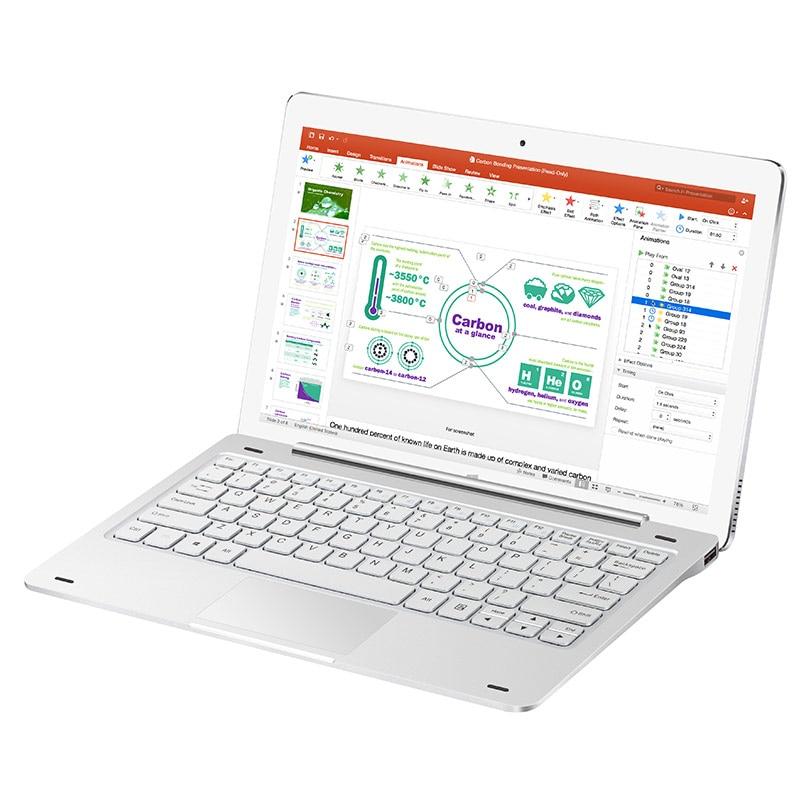 Teclast Tbook 16 pro tablet PC intel cherry trail X5-Z8300 4GB Ram 64GB Rom 11.6 inch 1920*1080 IPS Win10+Android5.1 WiFi BT teclast tbook11 10 6 win10 android5 1 4gb 64gb 2in1 tablet black