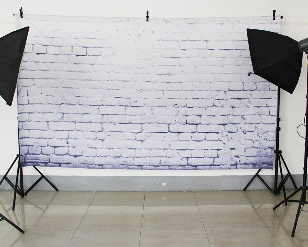 10x6ft Polyester Photography Backdrops Sell cheapest price In order to clear the inventory /1 day shipping RB-023 8x10ft oxford fabric photography backdrops sell cheapest price in order to clear the inventory 1 day shipping njb 024